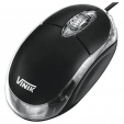 MOUSE USB VINIK MB-10